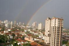 Skyline de Araçatuba - SkyscraperCity