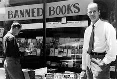 Lawrence Ferlinghetti: the light of City Lights book store and non-censorship advocate  - Read any Ferlinghetti, especially Coney Island of the Mind.