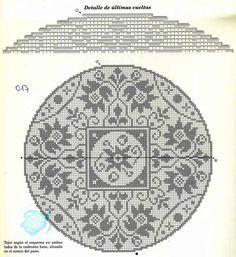 40s.jpg (1198×1305)