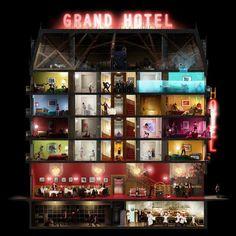 grand_hotelbis.jpg (640×640)