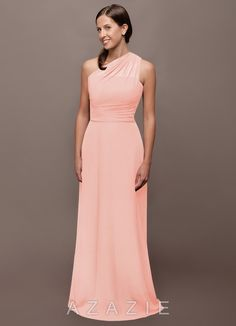 KATE - Bridesmaid Dress - Pinterest - Shops- Colors and The o&-39-jays