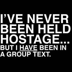 71 Best Group Text images in 2019 | Hilarious, Jokes, Funny phrases