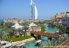 Imagen de http://www.objetoslujosos.com/i/Dubai-Hoteles.jpg.