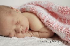 beth v photography:  This with the blanket Patricia makes me!