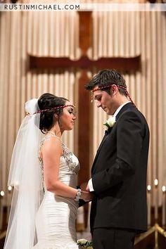 armenian marriage