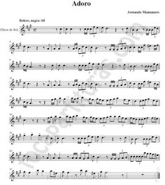 Sheet Music Pdf, Violin Sheet Music, Violin Online, Tenor Sax, Violin Lessons, Oboe, All About Music, Music For Kids, Music Theory