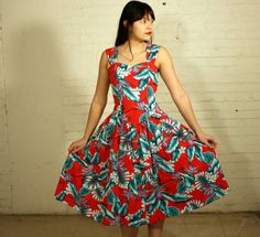 Dress I wanted on etsy.com but it sold
