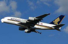 Check Flight msn3 F-WWSA 7/9/2007