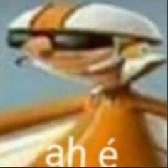 "Double Time on Twitter: ""#FelipeNetoBroxa revelado pela NASA que nelipe feto possui impotência sequissual… "" Memes Status, Dankest Memes, Stupid Memes, Meme Faces, Mood Pics, Reaction Pictures, Funny Images, Haha, Random"