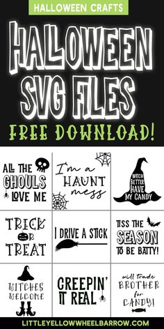 Cricut Svg Files Free, Cricut Fonts, Halloween Vinyl, Halloween Stuff, Halloween Shirt, Halloween Crafts, Halloween Ideas, Cricut Tutorials, Cricut Ideas