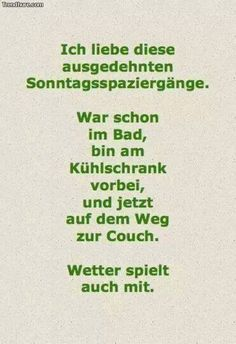 Sonntagsspaziergänge: D - Fun - Humor Jokes Quotes, Funny Quotes, Math Quotes, German Quotes, Just Smile, Man Humor, True Words, Decir No, Quotations