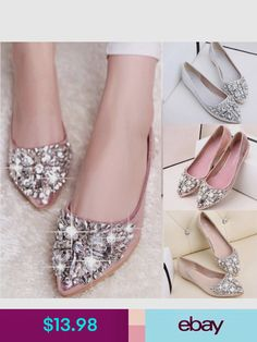 3569 Best shoes images in 2019  f42b79a786b5