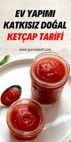 How To Make Sauce, Food Art, Zucchini, Good Food, Food And Drink, Pudding, Healthy Recipes, Meals, Vegan