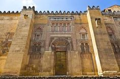 TripBucket - We want You to DREAM BIG! | Dream: Visit Cathedral–Mosque of Córdoba, Spain (UNESCO site)