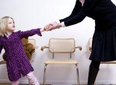 Η άβολη αλήθεια για τα ανυπάκουα παιδιά   Infokids.gr Childhood, Kids, Babies, Happy, Home Decor, Young Children, Infancy, Boys, Babys