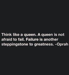 I'm not convinced by the logic (sorry, O.), but I like the idea... #Aspiration