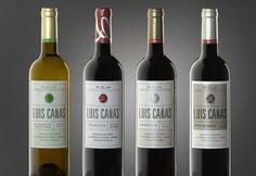 El mejor vino del mundo de 2012