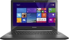 """Best Buy Deal of the Day! Lenovo 15.6"""" Laptop AMD A8-Series 6GB Memory 500GB $249.99 - http://www.pinchingyourpennies.com/best-buy-deal-of-the-day-lenovo-15-6-laptop-amd-a8-series-6gb-memory-500gb-249-99/ #Bestbuy, #Laptop"""