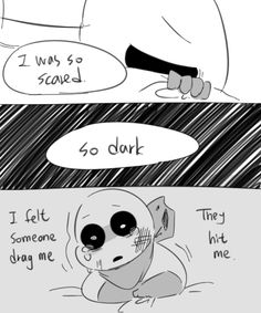 Page 2 Read ~~~~Especial from the story Cómics Undertale Traducciones Yaoi -FINALIZADO by with reads. Undertale Memes, Underswap, Wattpad, Snoopy, Dark, Anime, Fictional Characters, Historia, Book