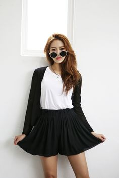 SOME>>Girl's Unique Style : http://www.itsmestyle.com/?act=product__showBrandMain&brandCode=E #shopping #girl #itsmestyle.com #kpop #k-style #dress