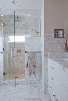 Laundry Bathroom On Pinterest Hampers Sarah 101 And