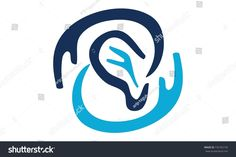 Hearing Aid Center Audiology