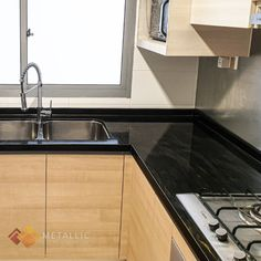Metallic Epoxy Singapore specialises in metallic epoxy coatings and installations, offering customisable solutions for floors and countertops in Singapore. Epoxy Countertop, Countertops, Epoxy Coating, Gold Highlights, Metallic, Design Ideas, Flooring, Interior, Modern