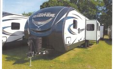 55 Best MARVAC RV & Camping Shows images in 2019 | Rv