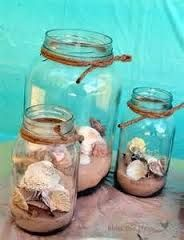 Image result for beach party decor