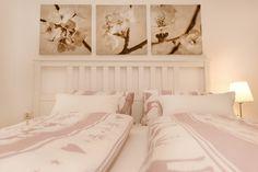 die schönsten Träume wünsche ich euch Bed, Furniture, Home Decor, Nice Asses, Decoration Home, Stream Bed, Room Decor, Home Furnishings, Beds
