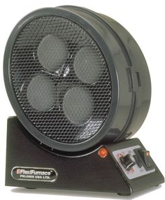 Greenhouse Heater 5200 BTU Greenhouse Heaters, Bonsai, Home Appliances, Garden, House Appliances, Garten, Lawn And Garden, Appliances, Gardens