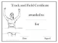 Online Certificates Templates Most Valuable Player  Αξιολογηση Συμπεριφορας  Pinterest  Online .