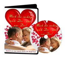 Mach ihn süchtig nach Dir und NUR Dir http://promo.berniecooper.41821.digistore24.com/