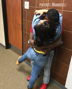 """❣️ to see more pins like thisMake sure to give me credit on my pins⚠️☽ """" Relationship Pictures, Couple Goals Relationships, Relationship Goals Pictures, Couple Relationship, Football Relationship, Black Couples Goals, Cute Couples Goals, Divorce, Black Love"""