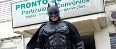 InfoNavWeb                       Informação, Notícias,Videos, Diversão, Games e Tecnologia.  : Conheça o Batman brasileiro que visita crianças co...