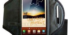 Brazalete deportivo para Samsung Galaxy Note 2 y Note 3 Ligero brazalete para correr y llevarte tu Samsung Galaxy Note 2 contigo. Descargate en tu móvil la música que mas te motive y escuchala entrenando con este brazalete deportivo. http://ociodual.com/es/brazalete-deportivo-samsung-galaxy-note-2-note-3
