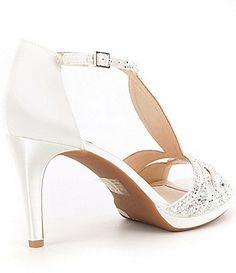 Alex Marie Seline Dress Sandals
