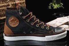 Loading... Sale ConverseConverse Shoes ... 7cac7911e