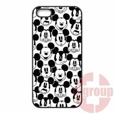 Drop Shipping Kissing Lovers Mickey Minnie Mouse For Samsung Galaxy J1 J2 J3 J5 J7 2016 Core 2 S Win Xcover Trend Duos Grand