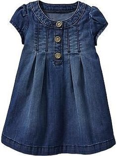 f693342d71 Shop Old Navy s collection of dresses and jumpsuits for your baby girl. Old  Navy is your one-stop shop for stylish and comfortable baby clothes at ...