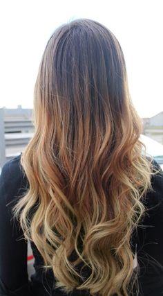 khloe kardashian hair color 3013 - Google Search