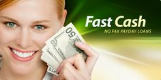 Looking for A Great Source For Quick Loans Online? Fast and Easy Instant Application for Any Quick Cash Loans. Apply with confidence Today for Any Quick Payday Loans.
