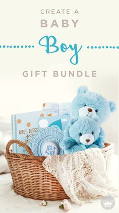 last minute baby shower gift hallmark 39 s got you covered with baby