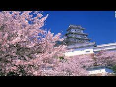 日本の最も美しい場所31選  Japan's 31 most beautiful places