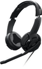 Bargain - Up to 37% OFF - Gaming Headset deals for Christmas @ Mighty Ape
