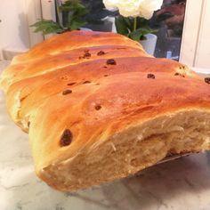 Bread, Baking, Food, Art, Art Background, Brot, Bakken, Essen, Kunst