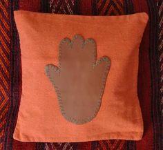 Backrest Pillow, Throw Pillows, Bed, Colors, Home, Toss Pillows, Cushions, Stream Bed, Decorative Pillows