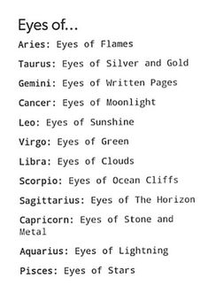 ♌️ I don't have green eyes.<<<<<you used the Leo sign but ur a virgo? Le Zodiac, Zodiac Funny, Zodiac Sign Traits, Zodiac Signs Astrology, Zodiac Signs Horoscope, Zodiac Memes, Zodiac Star Signs, My Zodiac Sign, Zodiac Quotes