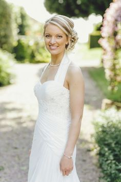 15 photogenic brides and how to look as good as they do � stevegerrard.com