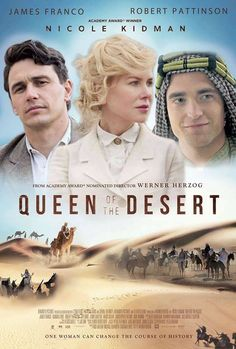 Movie Co, Love Movie, Movie List, Good Movies On Netflix, Good Movies To Watch, Period Drama Movies, Amazon Prime Movies, Werner Herzog, Tv Series To Watch